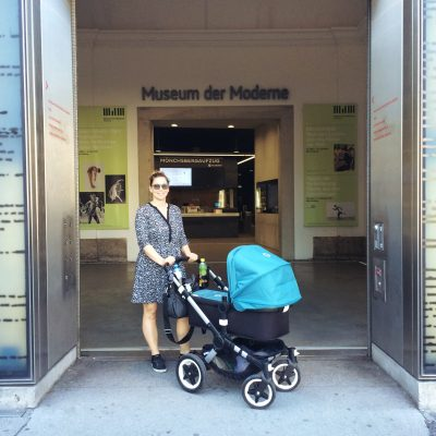 MdM Salzburg moonstone