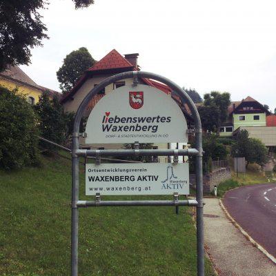 Ruine Waxenberg moonstone