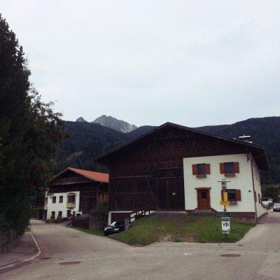 PanoramaSpaziergang Birgitz moonstone