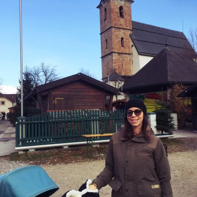St.Leonhard moonstone