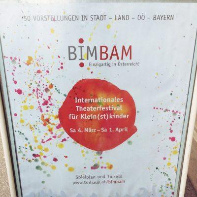 BIMBAM Festival