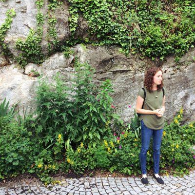 Kräuterwanderung Rosmarin&Ringelblume12 moonstone
