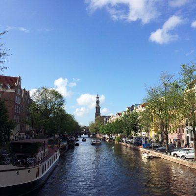 Amsterdam als Rabeneltern16 moonstone