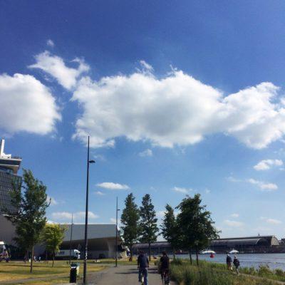 Amsterdam als Rabeneltern18 moonstone