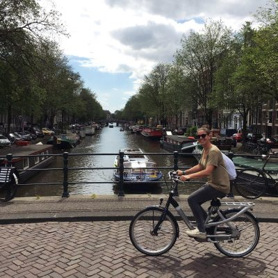 Amsterdam als Rabeneltern23 moonstone