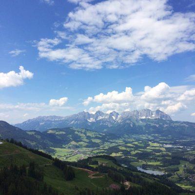 Hahnenkamm Kitzbühel, GoWithTheFlo7 moonstone