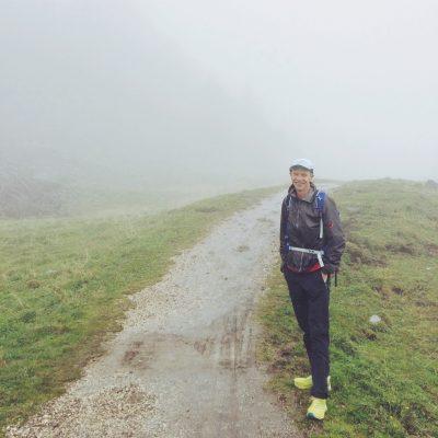 Ciampinoi Südtirol,, GoWithTheFlo1 moonstone moonstone