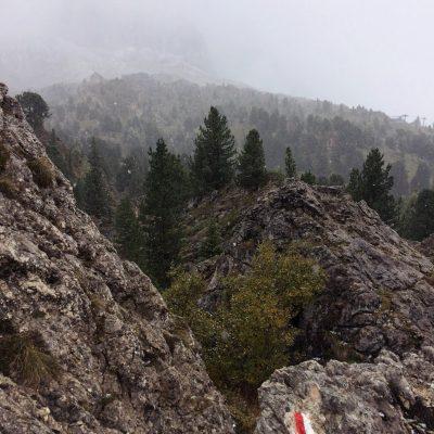 Ciampinoi Südtirol,, GoWithTheFlo22 moonstone