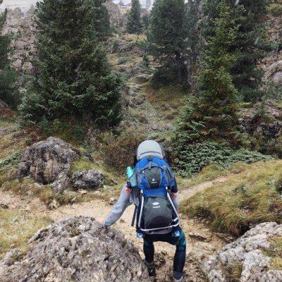 Ciampinoi Südtirol,, GoWithTheFlo23 moonstone