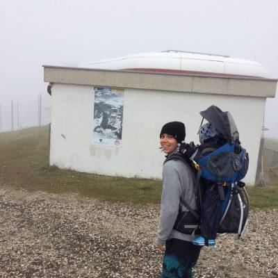 Ciampinoi Südtirol,, GoWithTheFlo3 moonstone