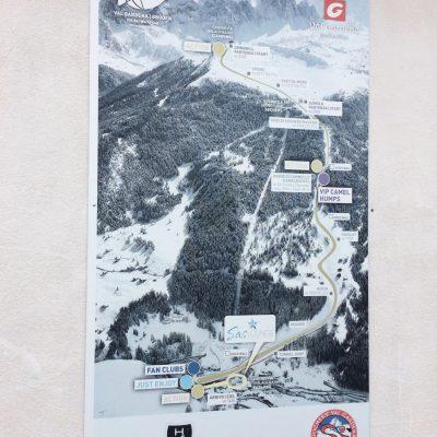 Ciampinoi Südtirol,, GoWithTheFlo4 moonstone
