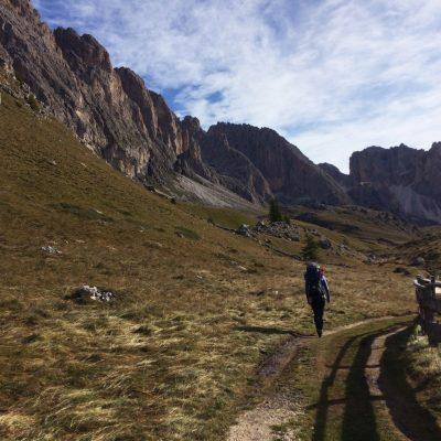 Col Raiser Südtirol, GoWithTheFlo10 moonstone