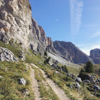Col Raiser Südtirol, GoWithTheFlo2 moonstone