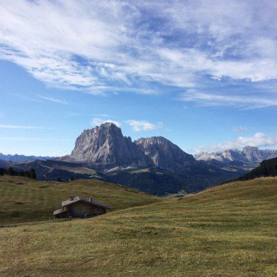 Col Raiser Südtirol, GoWithTheFlo9 moonstone