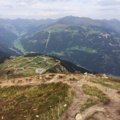 Filzenkogel, Zillertal, GoWithTheFlo11 moonstone