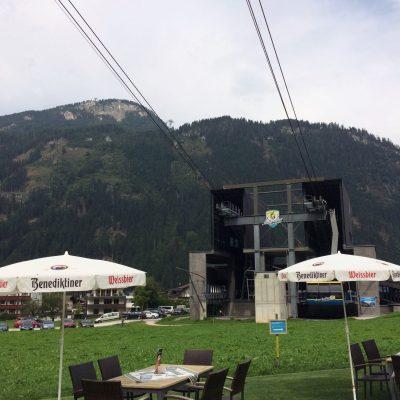 Filzenkogel, Zillertal, GoWithTheFlo14 moonstone