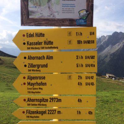 Filzenkogel, Zillertal, GoWithTheFlo2 moonstone