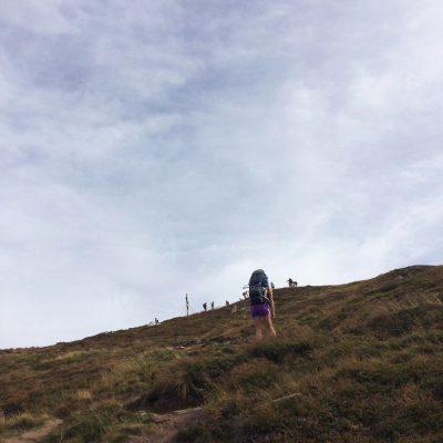 Filzenkogel, Zillertal, GoWithTheFlo8 moonstone