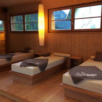 Hotel Posta Südtirol, GoWithTheFlo11 moonstone