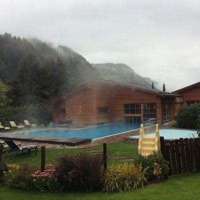 Hotel Posta Südtirol, GoWithTheFlo28 moonstone