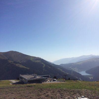 Isskogel, Gerlos, Zillertal, GoWithTheFlo5 moonstone