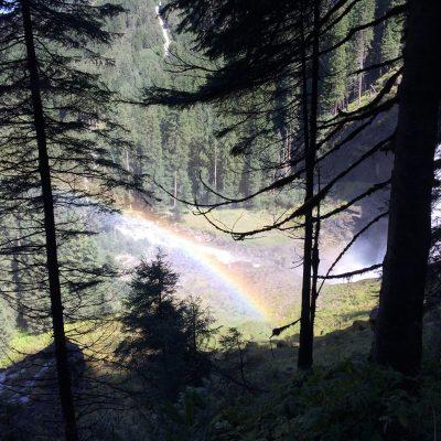 Krimmler Wasserfälle, GoWithTheFlo6 moonstone