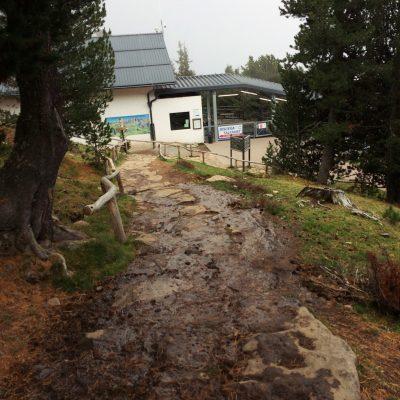 Resciesa, Südtirol, GoWithTheFlo13 moonstone
