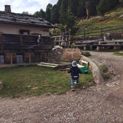 Resciesa, Südtirol, GoWithTheFlo19 moonstone