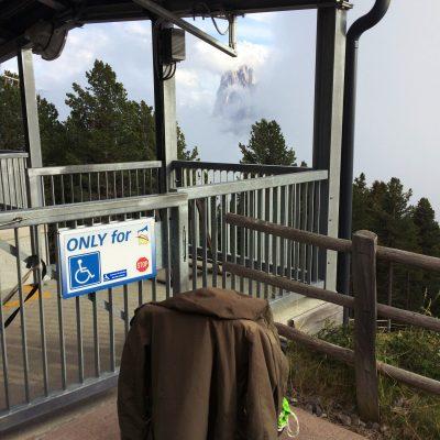 Resciesa, Südtirol, GoWithTheFlo25 moonstone