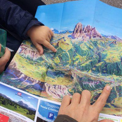 Resciesa, Südtirol, GoWithTheFlo4 moonstone