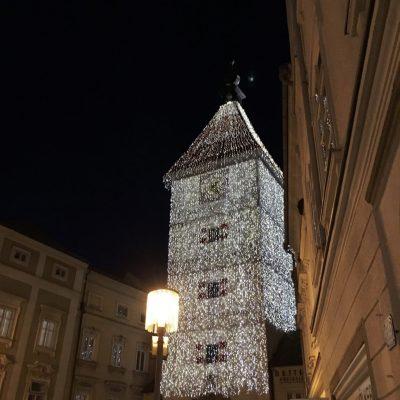 Welser Weihnachtswelt, GoWithTheFlo14 moonstone