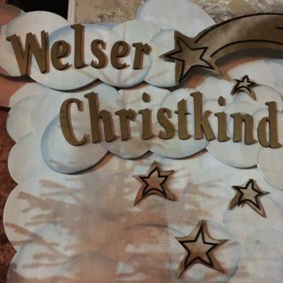 Welser Weihnachtswelt, GoWithTheFlo15 moonstone