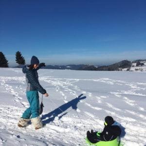 Oberneukirchner Berg, GoWithTheFlo4