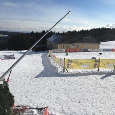 Skifahren in Kirchschlag15