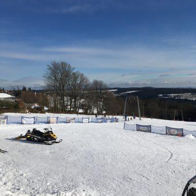 Skifahren in Kirchschlag16