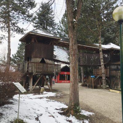 Tierpark Schmiding, GoWithTheFlo34