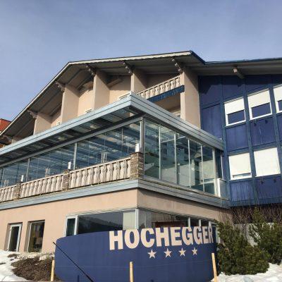Hotel Alpengasthof Hochegger, GoWithTheFlo11