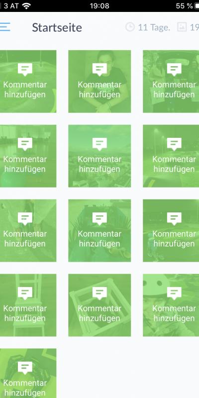 NEVEO_App1
