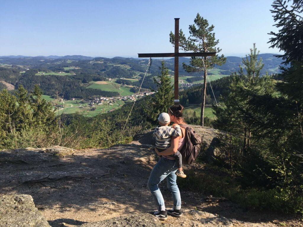 Abenteuer OÖ_GoWithTheFlo_Königsleiten